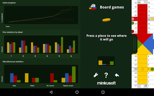 Board Games screenshot 19