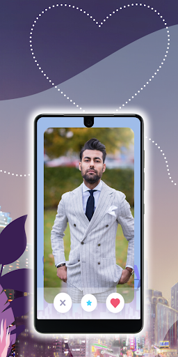 Maybe You — great dating app screenshot 2