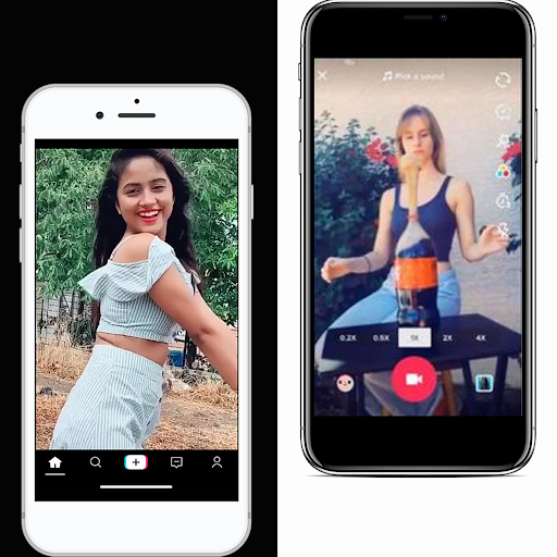 Free Funny Videos For Tik Tok Musical'ly Guide screenshot 2