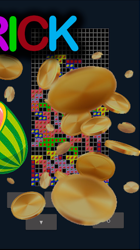 Fruits Brick screenshot 3