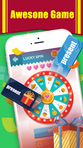 Coin Digger -Awesome game screenshot 2