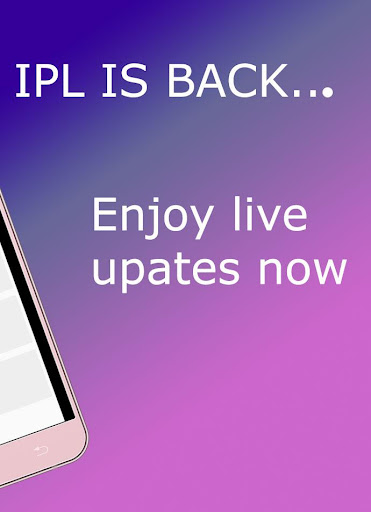 Hot sports | Live Ipl HD matches screenshot 3