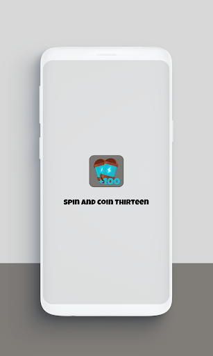 Free Spin and Coin screenshot 1