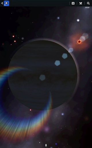 Star Chart screenshot 24