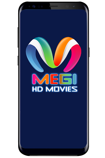 Megi HD Movies TV Shows 2020 screenshot 4