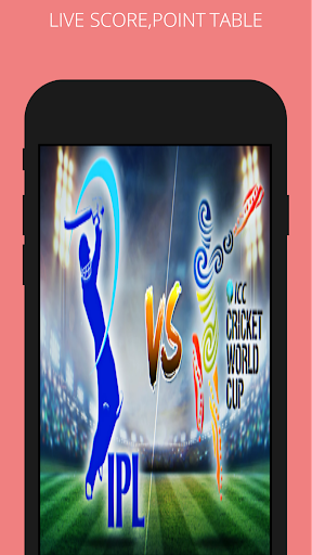FREE IPL TV 2020 -LIVE,SCORES,SCHEDULE,POINT TABLE screenshot 2