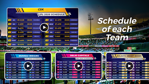 Star Sports Live Cricket screenshot 3