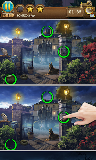 Find the Difference screenshot 12