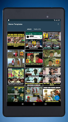 Meme Creator & Templates | Tamil screenshot 9