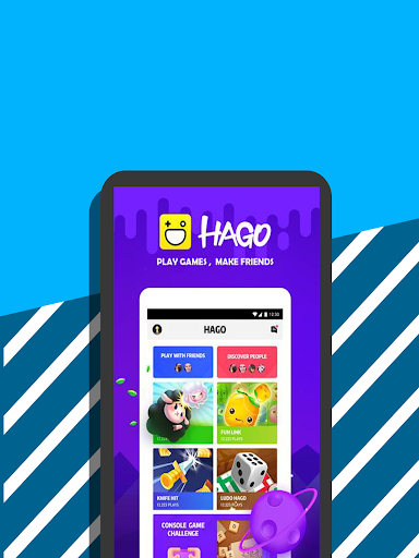 Tips for HAGO screenshot 1