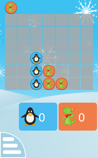 Children Educational Game Full screenshot 1