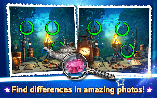 Find the Difference screenshot 15