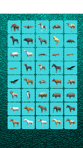 AR 3D Animals screenshot 7