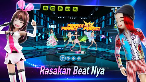 AVATAR MUSIK INDONESIA screenshot 10