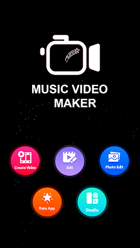 MV Master screenshot 1