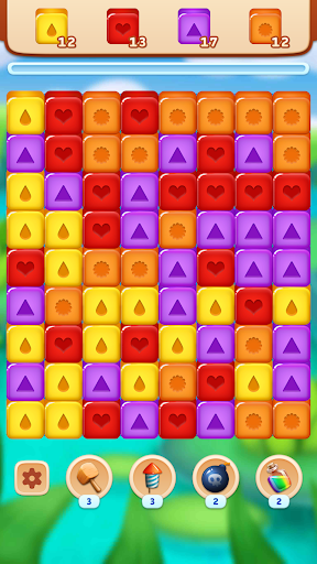 Pop Breaker screenshot 5