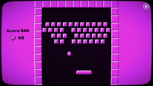 There is no game screenshot 7