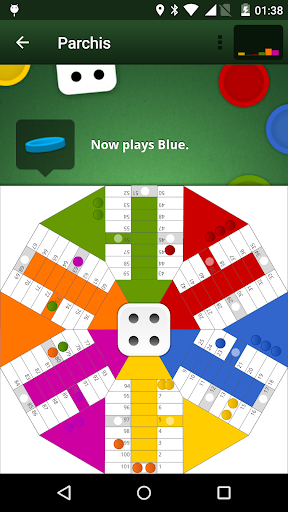Board Games screenshot 6