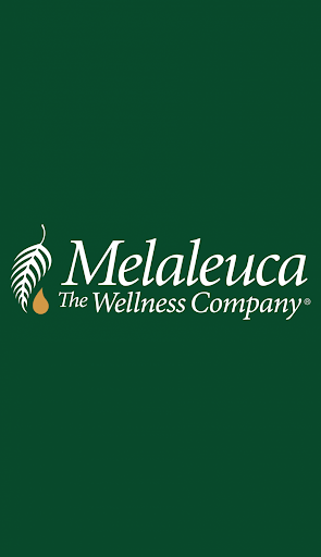 Melaleuca Events screenshot 1