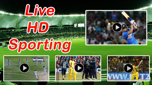 Star Sports Live Cricket TV Streaming HD Guide screenshot 3