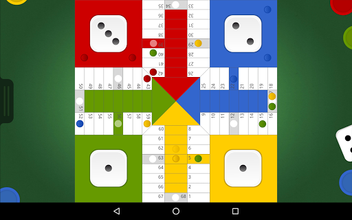 Board Games screenshot 17