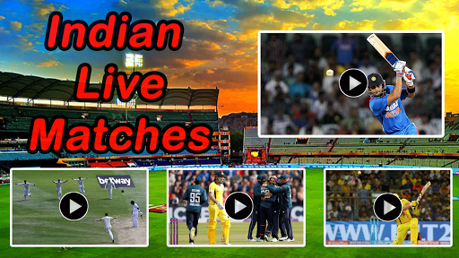 Star Sports Live Cricket TV Streaming HD Guide screenshot 1