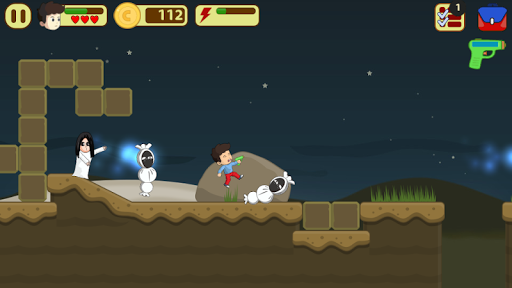 Pocong Hunter 2 screenshot 6
