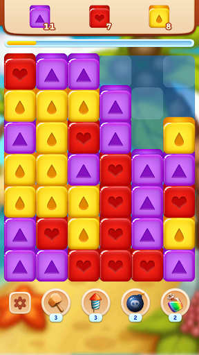 Pop Breaker screenshot 4