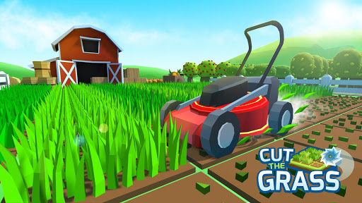 Cut the Grass screenshot 15