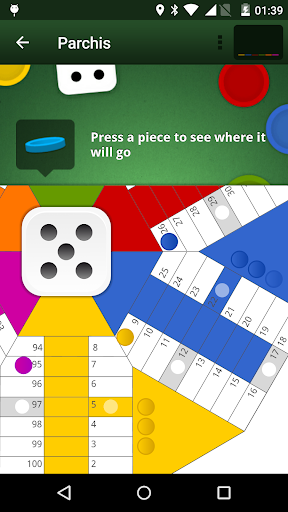Board Games screenshot 7