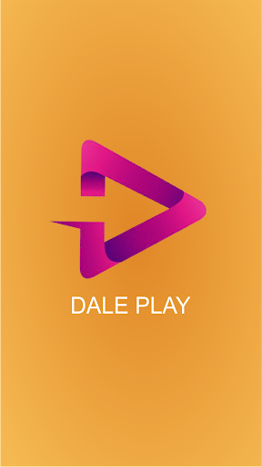 Dale Play screenshot 2