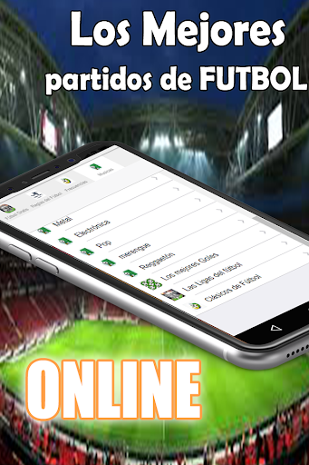 Watch Free Soccer Live tv HD Live Guides screenshot 2