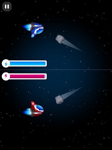 2 Player Pastimes screenshot 10